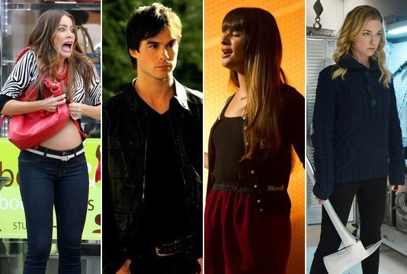 Your Ultimate Fall TV Preview Guide