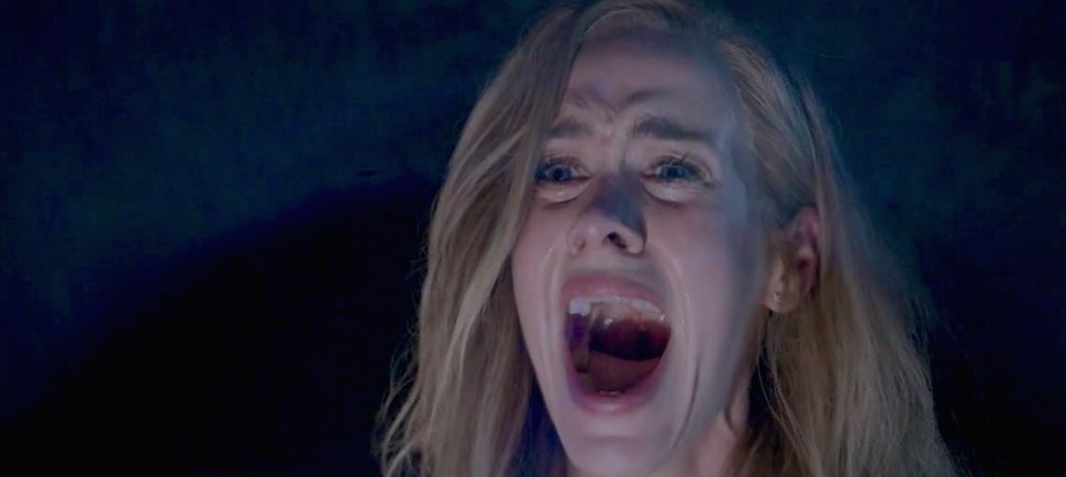 Everything You Need to Know About the Confusing and Fabulous 'American Horror Story: My Roanoake Nightmare'