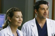 'Grey's Anatomy' Scenes That Will Remind You How Great The Show Once Was