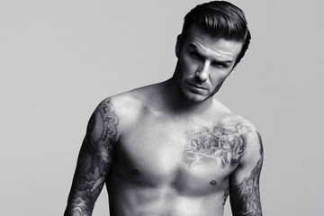 Can You Match the Tattoo to the Celebrity?