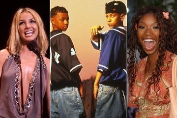 Artists Who Topped the Billboard Hot 100 Before They Turned 20