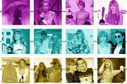 The Year in Taylor Swift - 2012