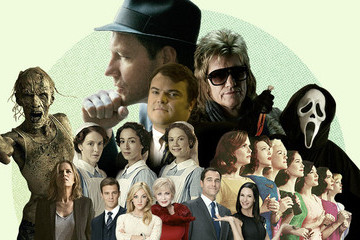 8 Summer TV Show Recommendations Based on Current Hit Series