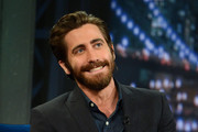 Jake Gyllenhaal's Impressive Roster of Ex-Girlfriends