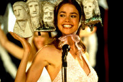 14 Lessons We Learned from 'Drop Dead Gorgeous'
