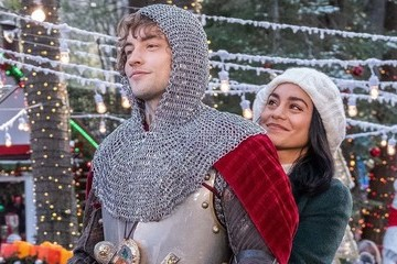 Every Netflix Holiday Special Coming In 2019