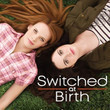 'Switched at Birth'