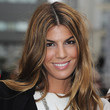 Bianca Brandolini Photos