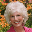 Diane Rehm  Photos