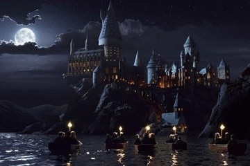Ever Wondered How Much Tuition Would be at Hogwarts? Here's Your Answer
