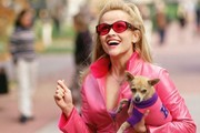 14 Lessons We Learned from 'Legally Blonde'