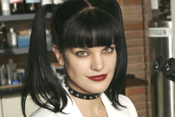 Pauley Perrette Sends Out Cryptic Tweets Insinuating She Left 'NCIS' Because Of 'Multiple Physical Assaults'