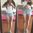 """March 16: A Body-Shaming """"Challenge"""" Goes Viral"""