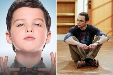 Fall TV Preview 2017: Our First Impression of the CBS Pilot for 'Young Sheldon'