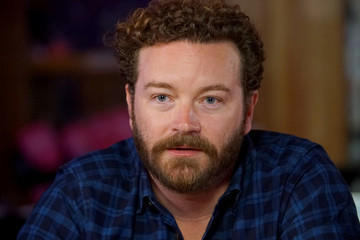 Netflix Fires Danny Masterson From 'The Ranch' Amid Rape Allegations