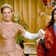 Mia Changes Her Mind, 'The Princess Diaries'