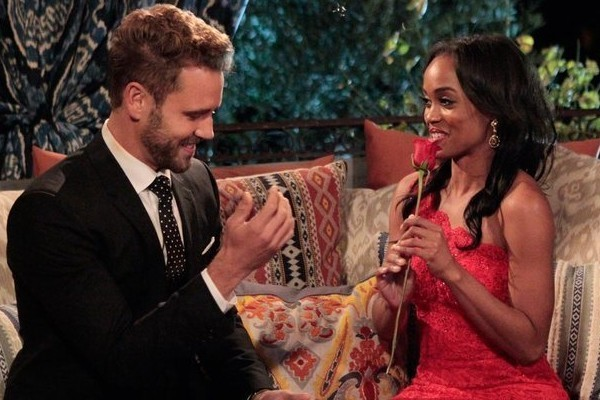 ABC Has Reportedly Casts Its First Black Bachelorette