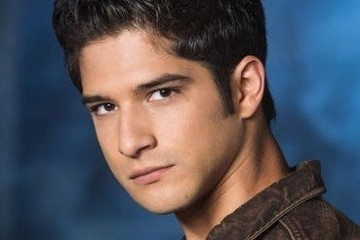 'Teen Wolf' Season 4 Cast Photos