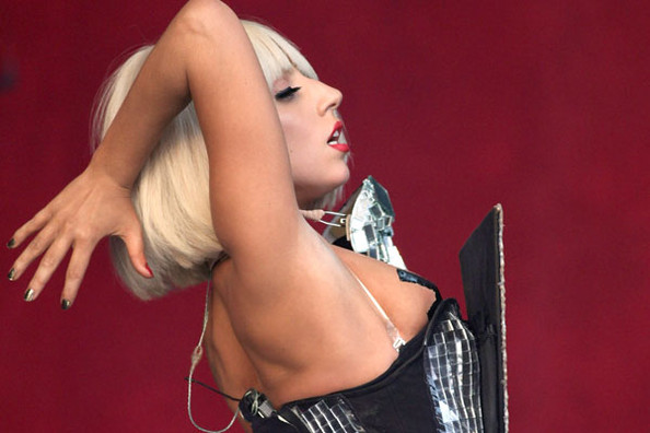 lady gaga hottest pictures. Lady Gaga