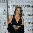2009 AFTRA Media And Entertainment Excellence Awards - Arrivals - From zimbio.com