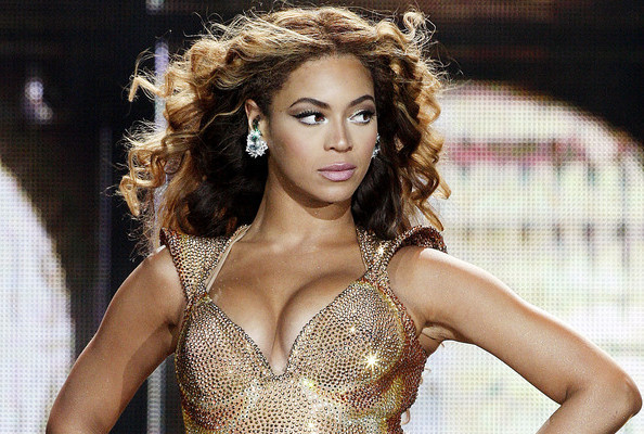 'Beyonce: The Movie' Is Happening! Watch the Trailer Here