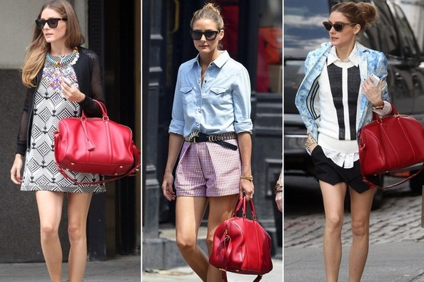 louis vuitton tote celebrity. daily obsession: olivia palermo\u0027s louis vuitton bag - celebrity style livingly tote