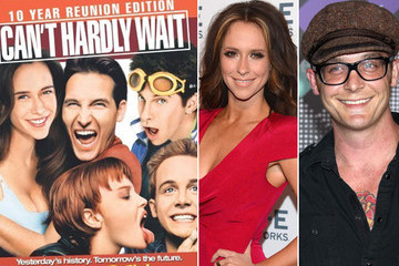 Where Are They Now - 'Can't Hardly Wait'