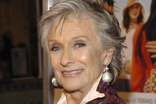 Oscar Winner, Comedy Legend Cloris Leachman Dies At 94