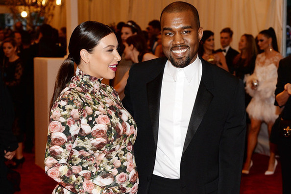 Kanye Collaborates With APC, The (Surprising) Reason Karl Lagerfeld Is Okay With Fur, and More!