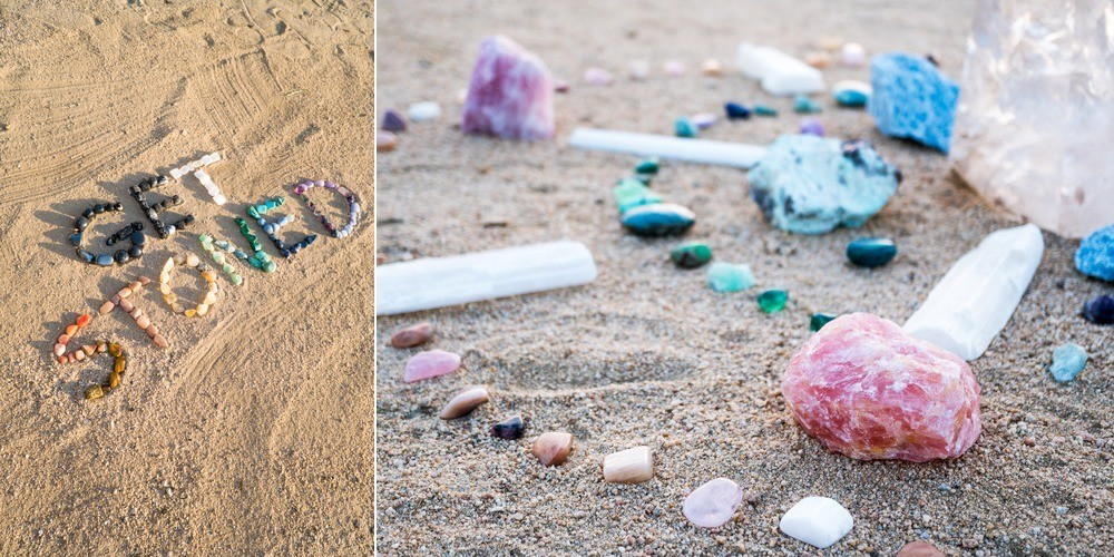 The Founders of Energy Muse Share Their Favorite Crystal Rituals To Tune Into Your Higher Self
