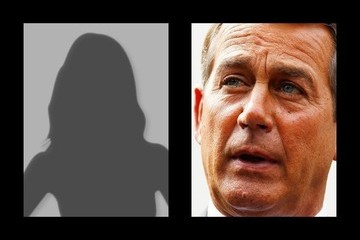 Debbie Boehner Dating History