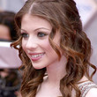 Michelle Trachtenberg Photos