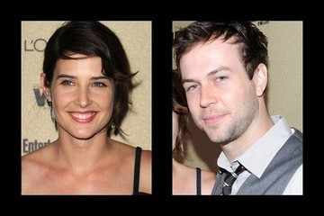 Cobie Smulders Dating History