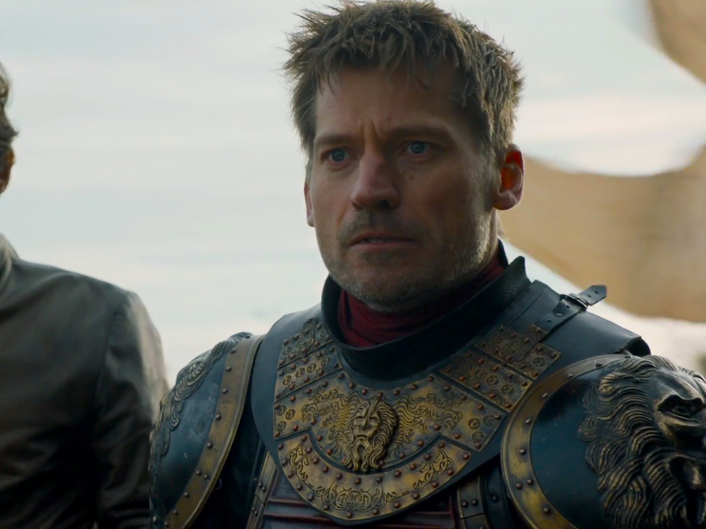 Can We All Agree That Cersei's Dragon Attack Strategy Was Actually Pretty Lame?