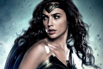 5 Things We Need to See in the 'Wonder Woman' Sequel