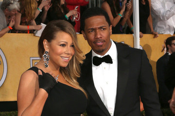 By the Numbers: Mariah Carey and Nick Cannon's Divorce