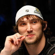 Alexander Ovechkin Photos
