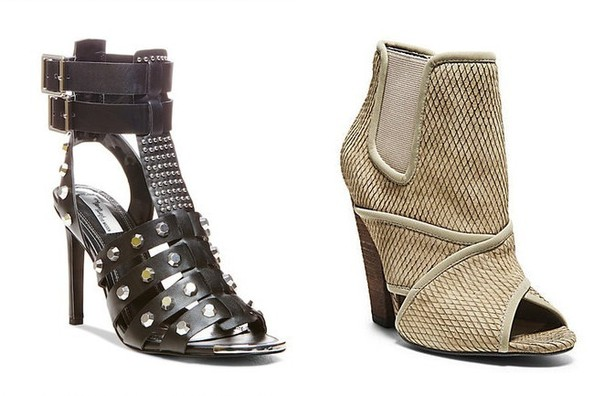 Collab We Love: The Blonde Salad x Steve Madden