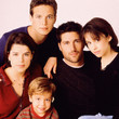 'Party of Five'
