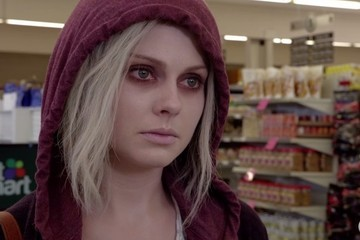 The First 'iZombie' Trailer Proves It Will Be Nothing Like 'The Walking Dead'