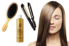 Best of Beauty 2014: Haircare