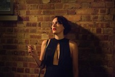 'Fleabag' Is The Best TV Show In Existence