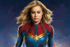 The 5 Biggest Revelations In The Phenomenal 'Captain Marvel' Trailer