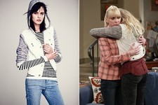 Where to Find the Fashions Seen Last Night on 'Mom' and 'Elementary'