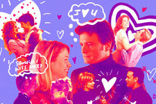 Top 50 Rom-Coms You Need to See Before You Die