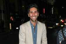 'Catfish's Nev Schulman Cleared Of Sexual Harassment Allegations