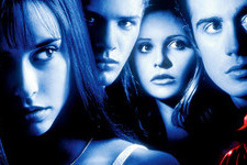 The 'I Know What You Did Last Summer' Reboot Will Probably Ruin the '90s