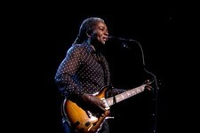 Tracy Chapman's 'Stand by Me' Will Break You Down