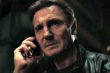 Clearly, No One Will Ever Stop Liam Neeson and His 'Taken' Films