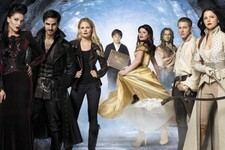 15 Jokes Only Hardcore 'Once Upon a Time' Fans Will Appreciate